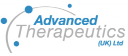 Advanced Therapeutics (UK) Ltd